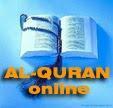 Baca Quran Online