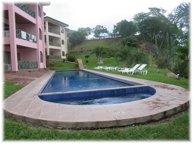 home and garden lap pool design. beautiful ideas. Home Design Ideas