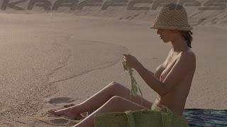 Descalzas Y Famosas Maribel Verdu Desnuda
