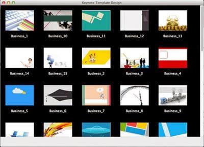 Keynote-Template-Design-1.2-Retail
