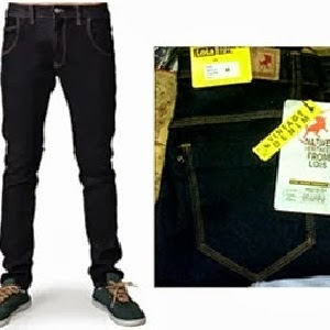 Jual Celana Jeans, Celana Jeans Pria, Jual Celana Jeans, celana Jeans Murah, Grosir Celana Jeans, Celana Jeans Lois, Celana Jeans Blue Black