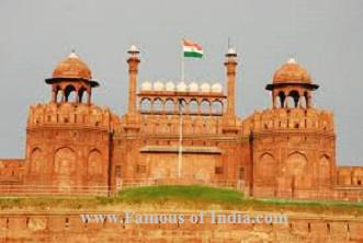 red-fort-of-delhi-lal-kila-of-delhi-picture-image
