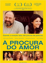 Baixar Filme À Procura do Amor (Dual Audio)
