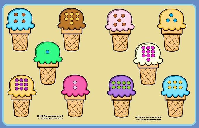 http://www.themeasuredmom.com/wp-content/uploads/2013/03/IceCrmFFG.pdf