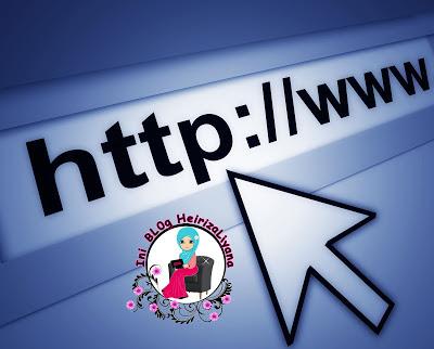 laman web yang akan disekat,kriteria laman web yang disekat,senarai laman web yang disekat,punca laman web disekat,kenapa laman web disekat