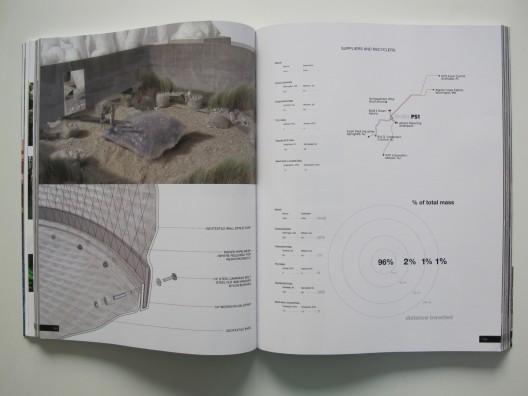 Architecture Xenoculture Evolo 53