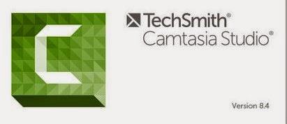 Camtasia Studio 8.4.3 Build 1792 Free Download