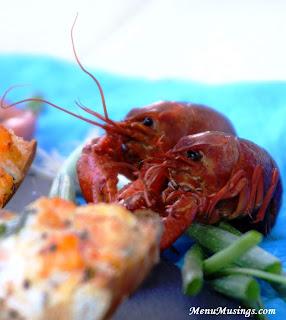 http://menumusings.blogspot.com/2013/04/cajun-crawfish-bread.html