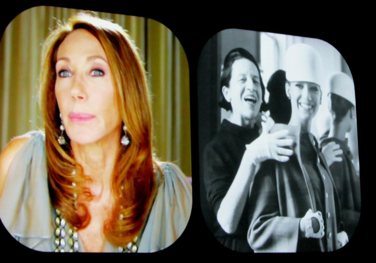 Melissa Peterman,Myrtle Sarrosa (b. 1994) Hot clip Robert Lantos,Jessie Cave (born 1987)