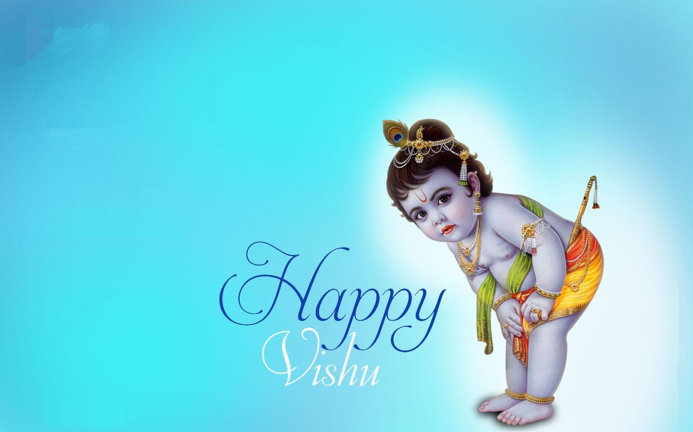 Calendar Vishu : Best happy vishu hd high resolution wallpaper images