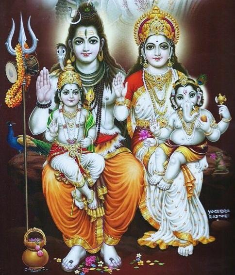 MahaShivaratri-2012.jpg