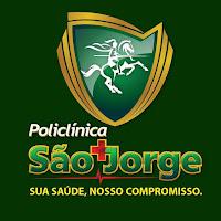 POLICLÍNICA SÃO JORGE