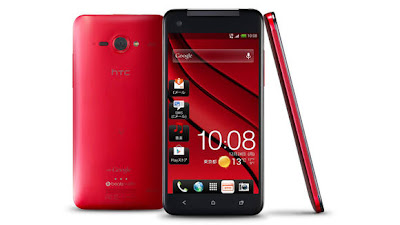 The Most Expected Android Mobiles Releases in 2013