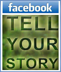 1000 Tage eines Sommers auf Facebook