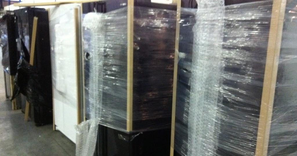 r frig rateur americain samsung destockage annonces grossistes lot des liquidation annonces de. Black Bedroom Furniture Sets. Home Design Ideas
