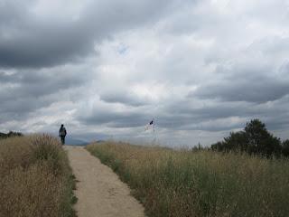 Azusa Peak