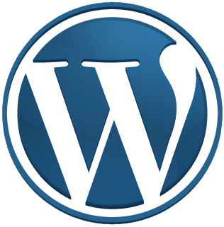 platform wordpress