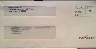 الحصول بطاقة بايونير ماستر كارد 3.bmp
