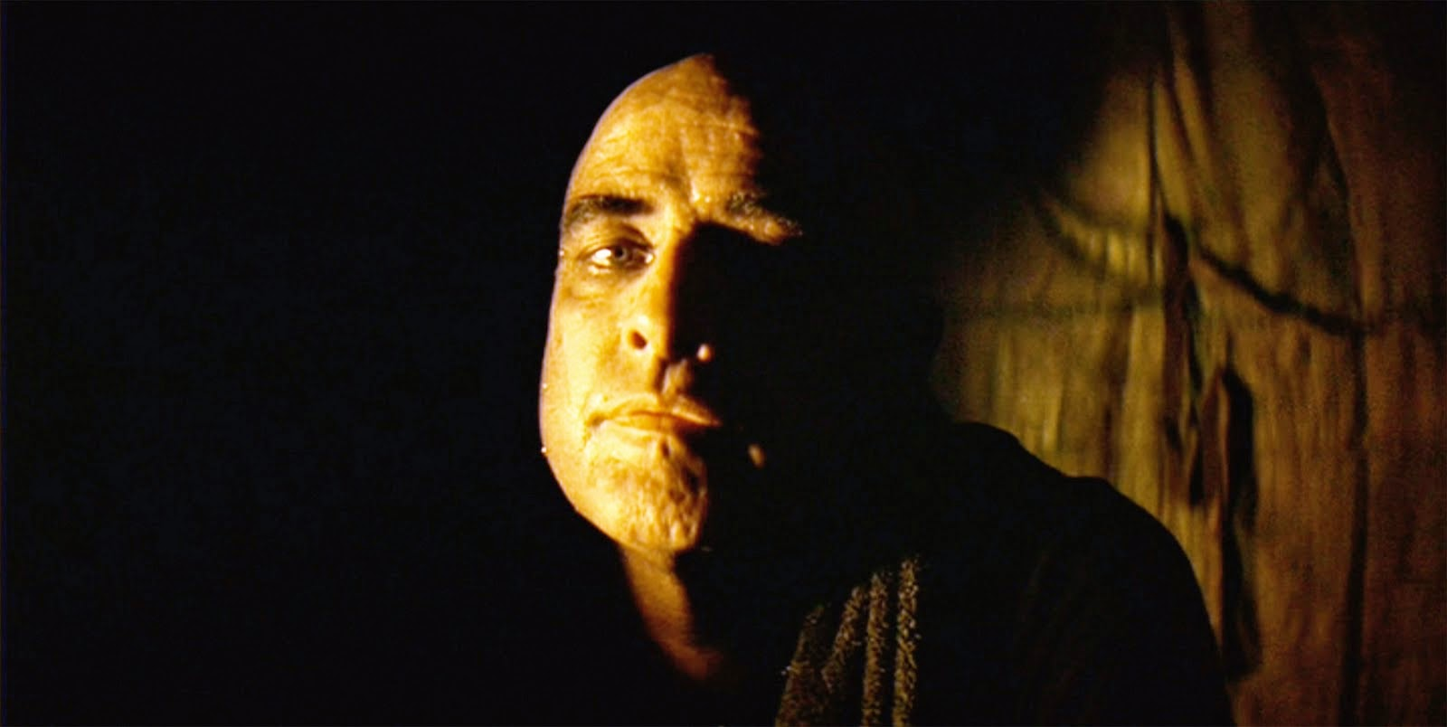 essay heart of darkness and apocalypse now