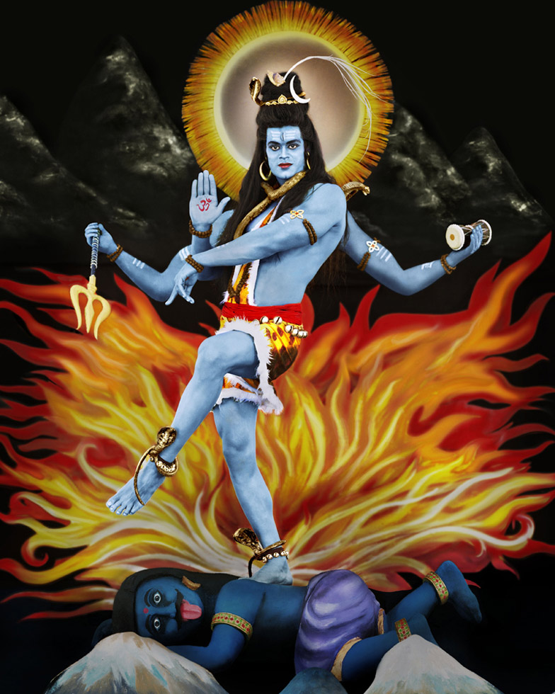 Shri Mahadevji HD Wallpapers free download