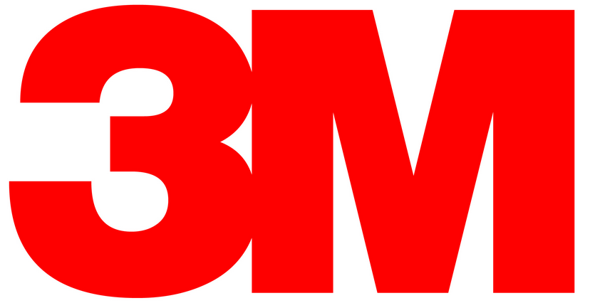3M  Occupational Health and Safety Scholarship
