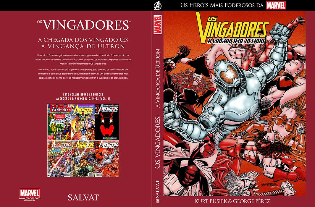 01+-+VINGADORES+-+A+VINGANCA+DE+ULTRON+B.jpg (1065×700)