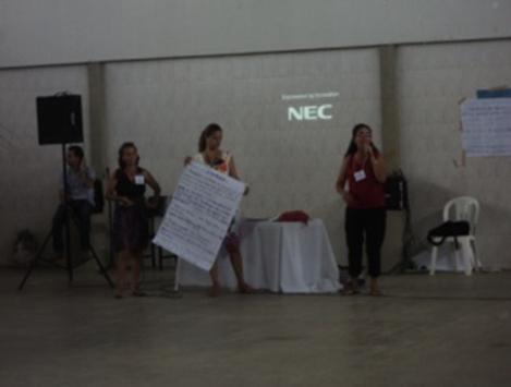 Blog de andreluizichu : REPÓRTER ANDRÉ LUIZ - ICHU - BAHIA - (75) 8122-4970 - DEUS É FIEL - EMAIL: andreluizichu@hotmail.com, Agricultores ichuenses participaram de Seminário em Feira de Santana