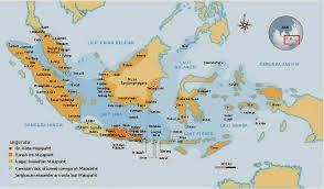 http://www.materi-sma.com/2014/02/sejarah-kerajaan-sriwijaya.html