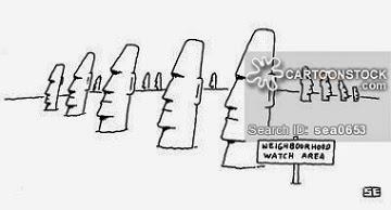 http://www.cartoonstock.com/directory/n/neighbourhood_watch.asp