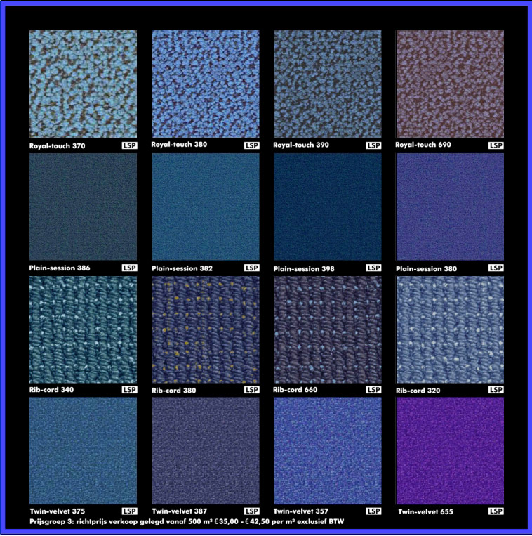 carpet tile texture. 16_seamless-carpets-tile-texture-blue Carpet Tile Texture