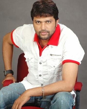 ankush choudhary photos3