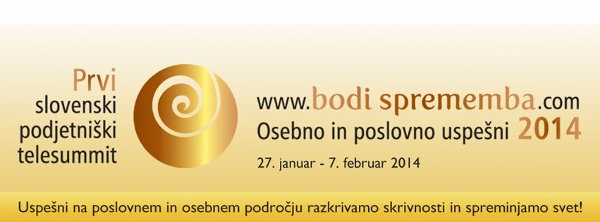 www.bodisprememba.si