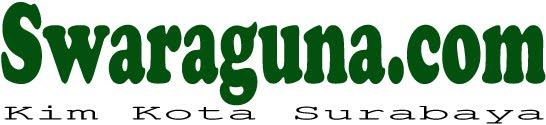 SwaraGuNa - Media Informasi Warga Gunung Anyar Surabaya