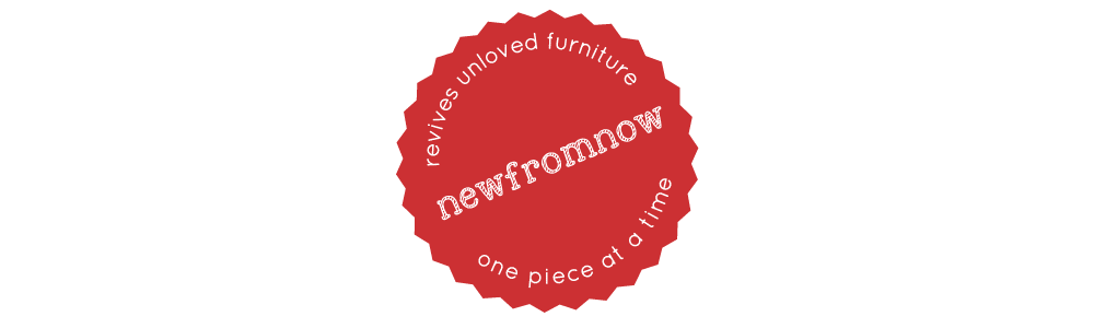 newfromnow
