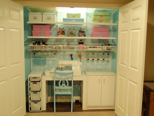 http://4.bp.blogspot.com/-KYlkAl5at3k/UUC1pGEzYaI/AAAAAAAAgX8/LgBY4gFLaYU/s1600/P2250315.JPG