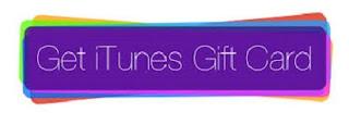 cara beli itunes gift card dari apple,cara itunes gift card gratis,mendapatkan itunes gift card,menggunakan itunes gift card,redeem itunes gift card,pakai itunes gift card,gift card via pulsa