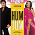 Hum Tum (2004) movie download in HD Quality