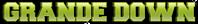 Link to Filmes Programas Jogos Cursos Série Revistas - GrandeDown