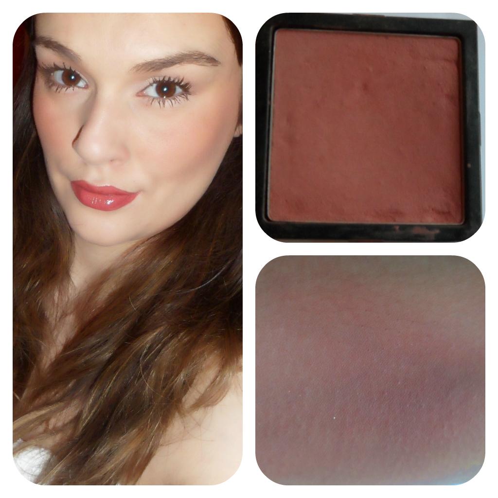 Bobbi Brown Pink Rose Lipstick hd image