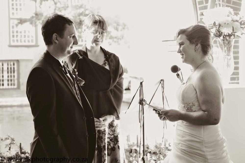 DK Photography DSC_3080-2 Jan & Natalie's Wedding in Castle of Good Hope { Nürnberg to Cape Town }  Cape Town Wedding photographer