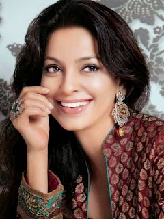 Juhi Chawla   IMAGES, GIF, ANIMATED GIF, WALLPAPER, STICKER FOR WHATSAPP & FACEBOOK