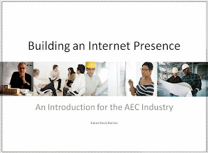 Download this Free eBook for AEC Marketers