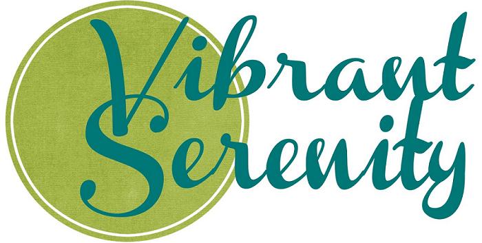 Vibrant Serenity