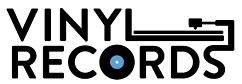 ...Singles On Vinyl...