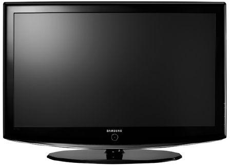 Kali ini saya nak berkongsi tentang kelemahan dan kelebihan TV LCD.