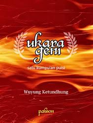 Edisi No. 35 Tahun II/2012