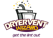 Contact the Wizard for Service