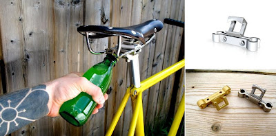 Creative and Cool Beverage Drinking Gadgets (15)  1