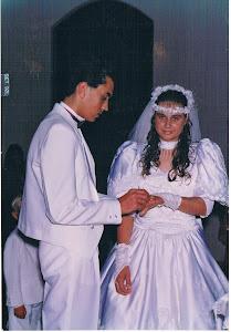 20/ 09/1992