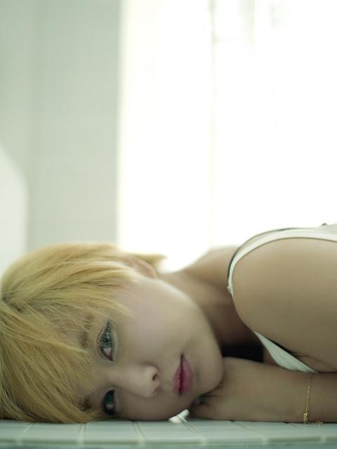3 Ryu Ji Hye - Multi Sets  - very cute asian girl-girlcute4u.blogspot.com